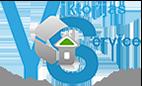 Städföretag i Stockholm – Viktorijas Service